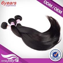 2015 Best Selling! ! ! Full Cuticle 100% Virgin Human Hair Weaving Virgin Brazilian Hair Wholesale