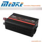 500 watt 12 volt DC to 220 volt AC inverter, Power Inverter, Inverter