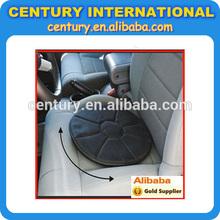 car seat cushion/swivel seat cushion