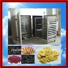 Food dryer/food dehydrator