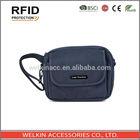 Travel Compact Bag