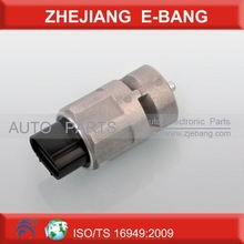 Speed sensor 8-97256-525-0 25 PULSE FOR JAPANESE TRUCK
