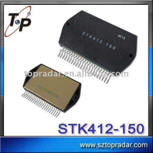 Stk412-150