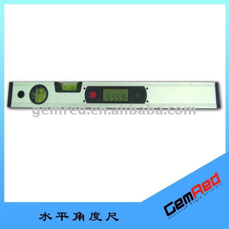 auto laser level measuring instrument