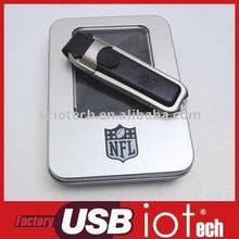 IO-UP018 USB Flash Driver