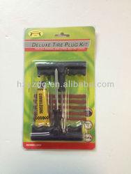 8pc car tire repair tools