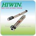 Tamanho compacto e leve do robô industrial ( hiwin automação industrial série kk )