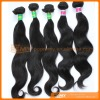 100% virgin remy Brazilian hair extensions