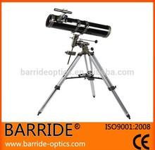 (BM-750150EQ III-A)Reflector Astronomical Telescope for hot sale