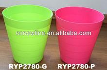 RYP2780 Dust bin
