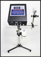 Shanghai Supplier PP bag printer/ Batch Code Printing Machine YB-28D (0086-13916983251)
