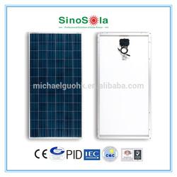 solar panel 300W
