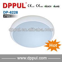 2013 Newest Emergency Ceiling Light DP6228