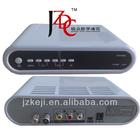 DVB-C SD DIGITAL TV STB/ TV RECEIVER