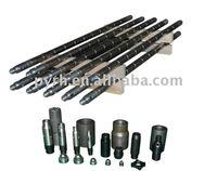 Oilfield Sucker rod pump/Tubing pump
