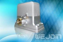 motores electricos para puertas automaticas batientes for 1800kgs door weight