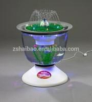 led lighting fish tank/aquarium