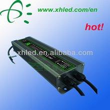 2012 xinhe 12V switching power supply(AC/DC)