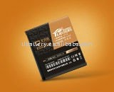 Top Grade Lithium Mobile Phone Battery for Nokia BL-5X