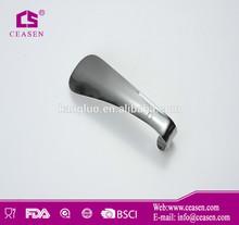 Hot sale short handle shoe horn