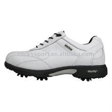 Unique Men's Golf Shoes 2013