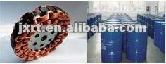 Solventless Impregnating Resin, insulating varnish
