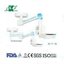 KL-T.IA Motorized OT Pendant bio magnetic pendant bio scalar energy pendant