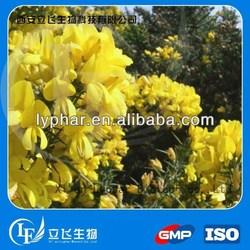 Lyphar Provide Top Quality Cytisine