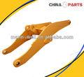 Sdlg brazo móvil, levantar el brazo, maquinaria de construcción de piezas de repuesto- brazo móvil
