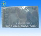 ESD PCB Bag/PCB Packaging/Semiconductor Packaging