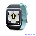 1.5 inch Capacitive TOUCH screen Watch digital MP3 MP4 Player