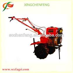 tiller/micro-cultivator/mini cultivator 008613568730798