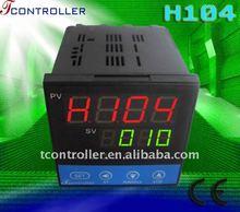 panel mounted digital indicator