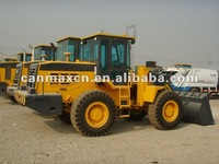 High Quality XCMG 3t wheel loader LW300K