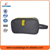 /product-gs/promotional-shoe-gym-bag-branded-black-shoe-bag-zipper-closure-shoe-bag-with-carry-strap-481452932.html