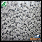 PE/PP/ABS/PVC White/Grey color Plastic Anti foaming masterbatch/Moisture absorbent with good performance