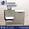 High Efficiency Peeling And Beating Machine,Food Processing Machine