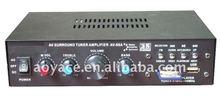 Professional amplifier wifi amplifier 4w
