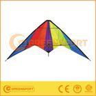 traction power flying stunt kites