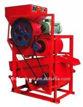 2013 hot sell Automatic High Efficiency Peanut Sheller