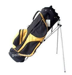 OEM quality golf bag