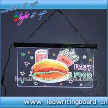 2012 Electronic Road Flashing Led Board