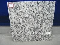 Granite Tiger Skin White