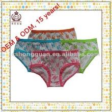 2012 Sexy Underwear Women