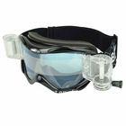 racing motocross goggle,motocross goggles,MX goggles