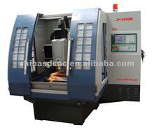 China cnc milling machine JK-6050