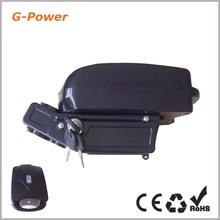 frog lifepo4 battery pack,power tool battery packs