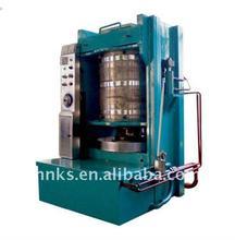 Oliod'oliva che fa la macchina/olio attrezzature di lavorazione/oliodacucina macchina