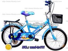 """2014 12"""" air tyre bmx bike"""