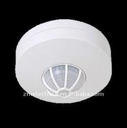 (ZM628B) ceiling mount infrared sensors / light sensor / lamp sensor
